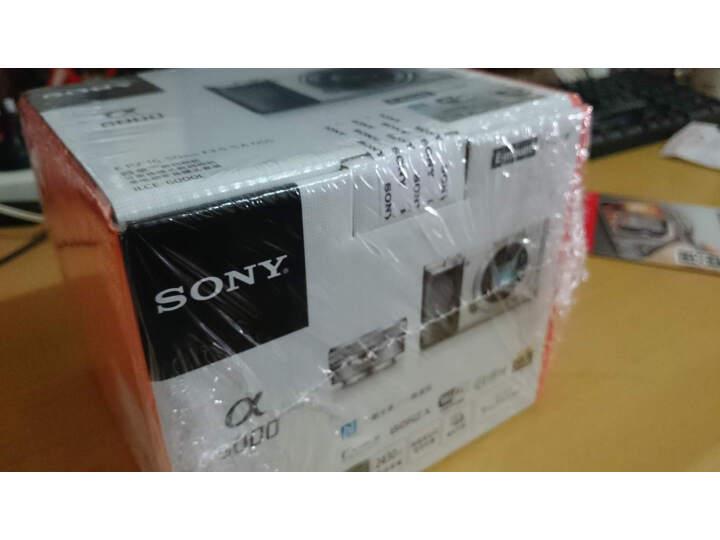 【质量内幕测评】索尼(SONY)Alpha 6000 APS-C微单数码相机好不好啊?质量内幕媒体评测必看 _经典曝光