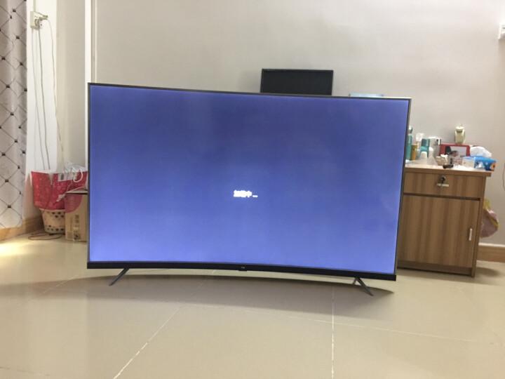 TCL 85X6C 85英寸液晶电视机怎么样【质量评测】内幕最新详解-货源百科88网