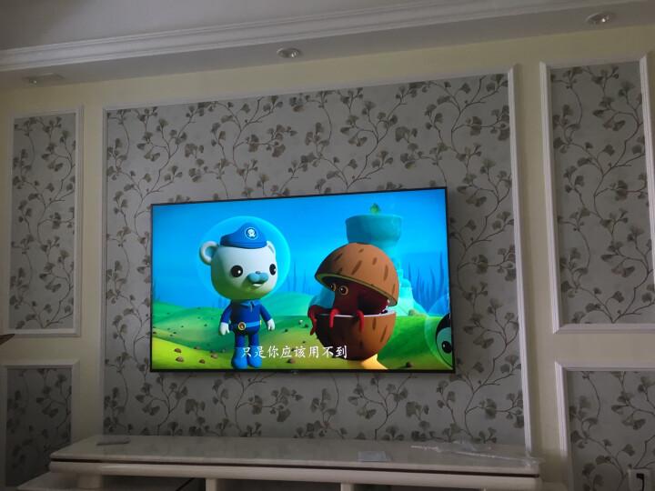 索尼(SONY)KD-65X8000H 65英寸液晶平板电视质量口碑如何?官方媒体优缺点评测详解 艾德评测 第7张