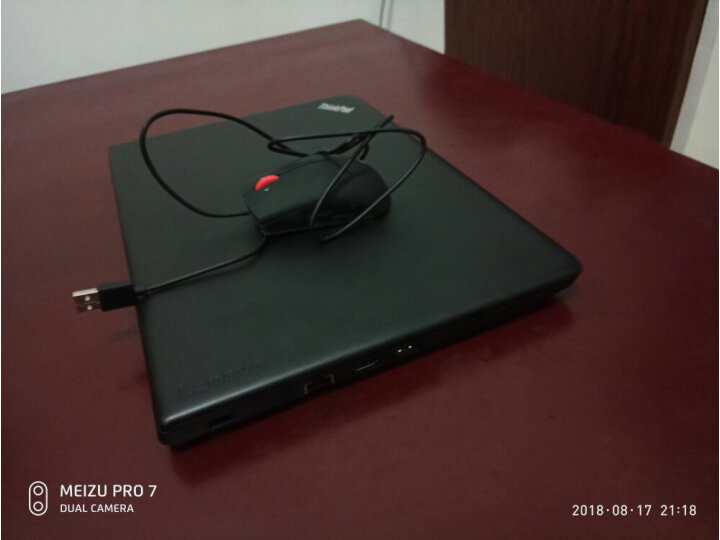 新款质量测评_ThinkPad笔记本 联想 E490(2QCD)14英寸笔记本电脑怎么样?评测i3-8145u性能曝光 首页 第8张