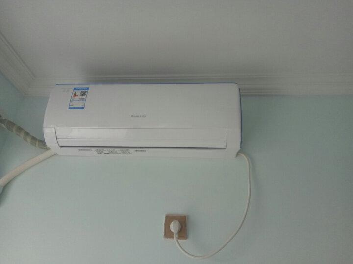 格力空调京逸和宁炫有什么不一样哪个好?有区别吗?