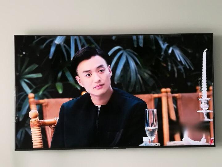 索尼(SONY)KD-65X8000H 65英寸液晶平板电视质量口碑如何?官方媒体优缺点评测详解 艾德评测 第8张