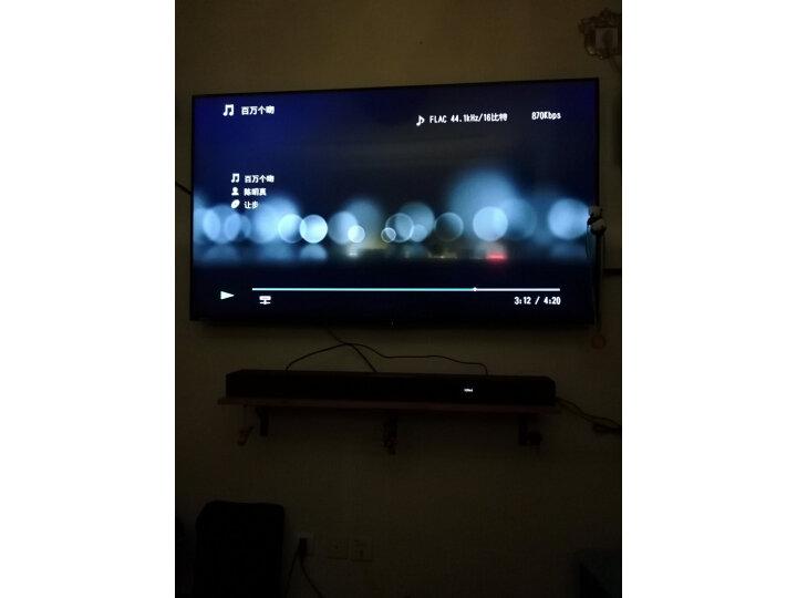 索尼(SONY)HT-ST5000 7.1.2杜比全景声HIFI4K音箱优缺点评测【同款对比揭秘】内幕分享 艾德评测 第7张