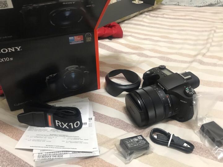 索尼(SONY)DSC-RX10M4 黑卡数码相机优缺点评测【入手必看】最新优缺点曝光 值得评测吗 第13张