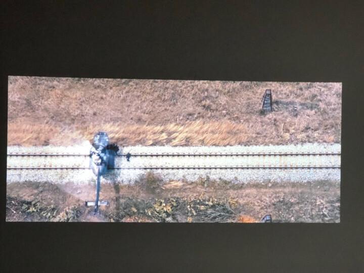 明基 BenQ i960L 100英寸4K激光电视投影仪新款测评怎么样??性能如何,求助大佬点评爆料-苏宁优评网