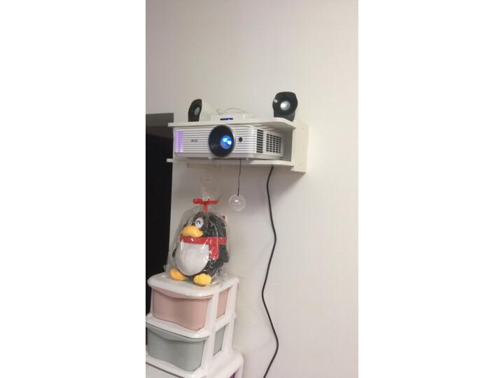 宏碁 (Acer)彩绘 H6540BD 投影仪怎么样?好不好,评测内幕详解分享-货源百科88网