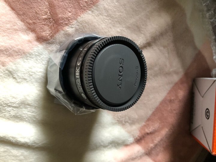 索尼(SONY)E 50mm F1.8 OSS APS-C画幅定焦镜头(SEL50F18怎么样.使用一个星期感受分享 艾德评测 第6张
