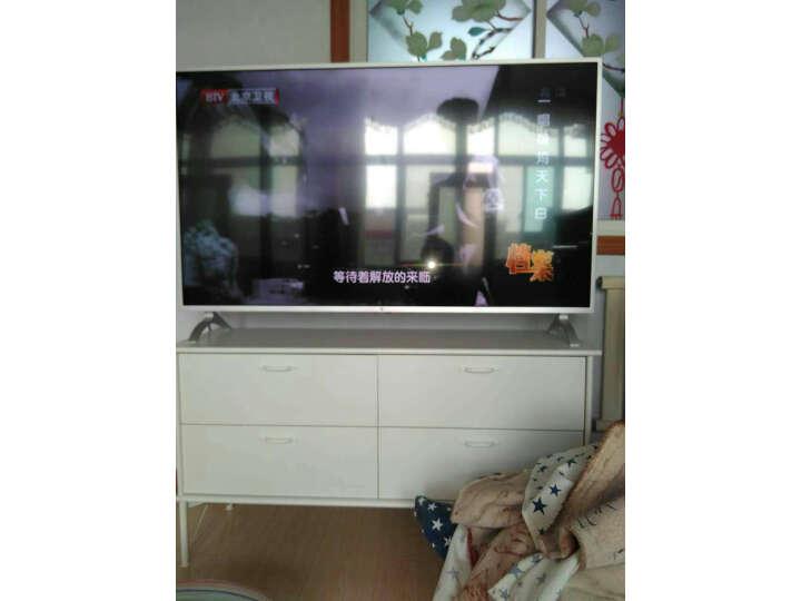 乐视超级电视 超4 X55 55英寸人工智能4K超高清平板超薄电视机怎么样【入手必看】最新优缺点曝光-艾德百科网
