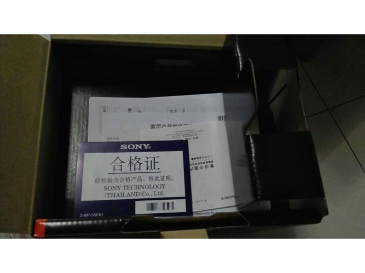 索尼(SONY)Alpha 7 II 全画幅微单数码相机怎么样?入手揭秘真相究竟怎么样呢? 选购攻略 第9张