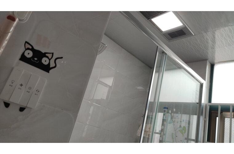 【讨论说说】欧普照明浴霸F135怎么样?使用体验好不好?用过的来说说-精挑细选- 看评价