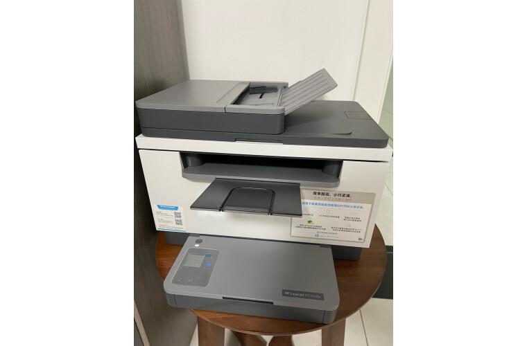 【深度对比】惠普打印机各型号对比区别有哪些?哪个型号好?优缺点真实内幕曝光-精挑细选- 看评价