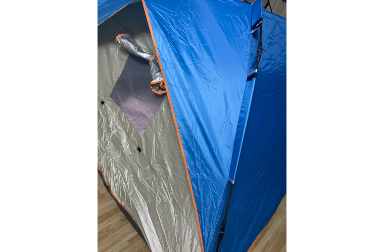 对比测评:北极狼和卢卡诺户外帐篷怎么样?对比推荐哪种更好?-精挑细选- 看评价