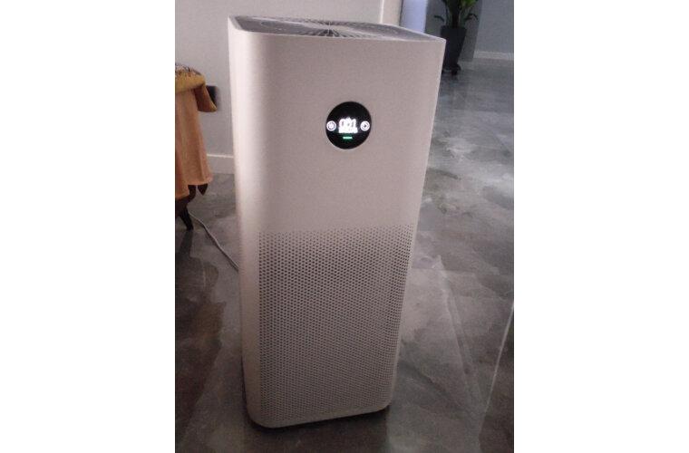 【内行人爆料】亚都KJ600G-S5Pro和米家空气净化器Pro H哪个好?优缺点对比内幕曝光-精挑细选- 看评价