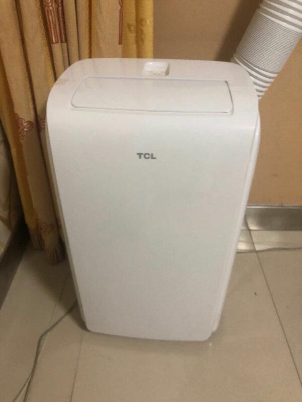 TCL KYR-35/KY怎么样?不敢相信这竟是真的!