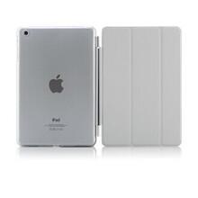 DR.Ann苹果三星手机SIM卡还原卡套卡槽网络苹果手机手机快捷图片