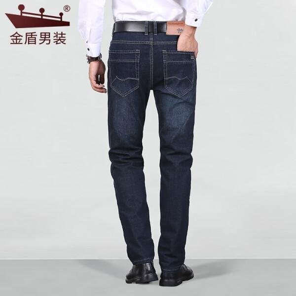 好身材,时尚,牛仔裤,穿出,破洞
