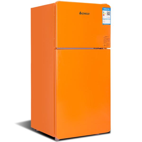 串味,冰箱,保鲜,食物,风冷,助力