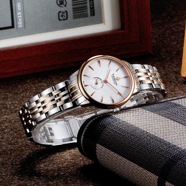 机械,生活,腕表,精致,简单