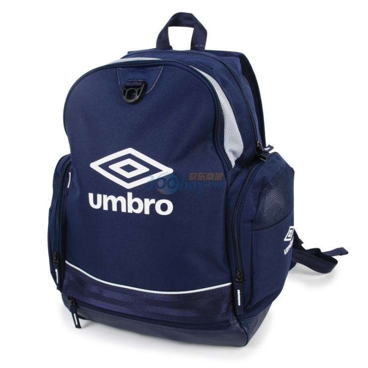 Umbro茵宝 2011年新款 105595051 双肩背包 深蓝色商品...