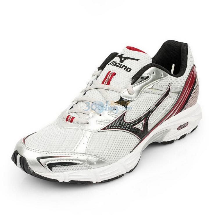 运动 运动鞋
