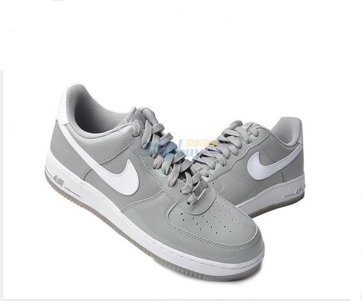 耐克 新款男式运动文化鞋