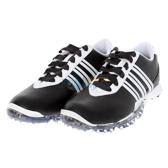 adidas/阿迪达斯 高尔夫球鞋