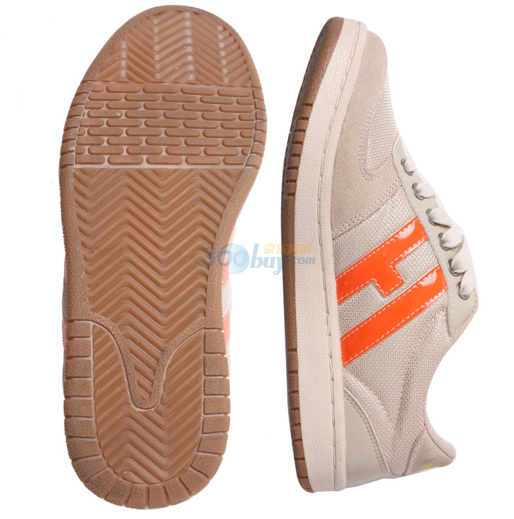 yishion以纯 鞋子女装休闲鞋