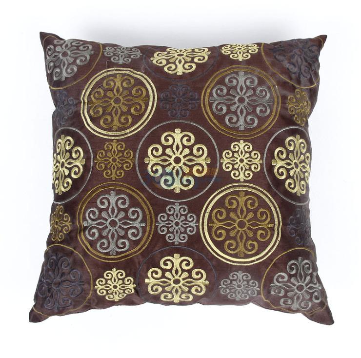 中式靠枕贴图_中式沙发靠枕贴图,靠枕贴图图片