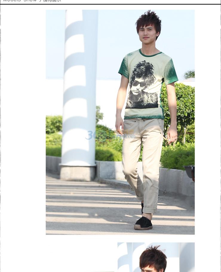 2011新款透气清爽船鞋男式休闲鞋lm-1