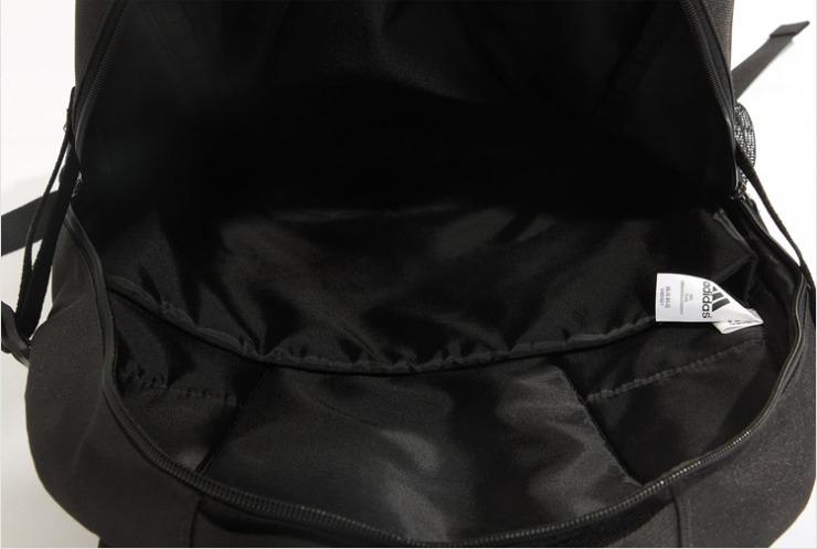 阿迪达斯/adidas运动包