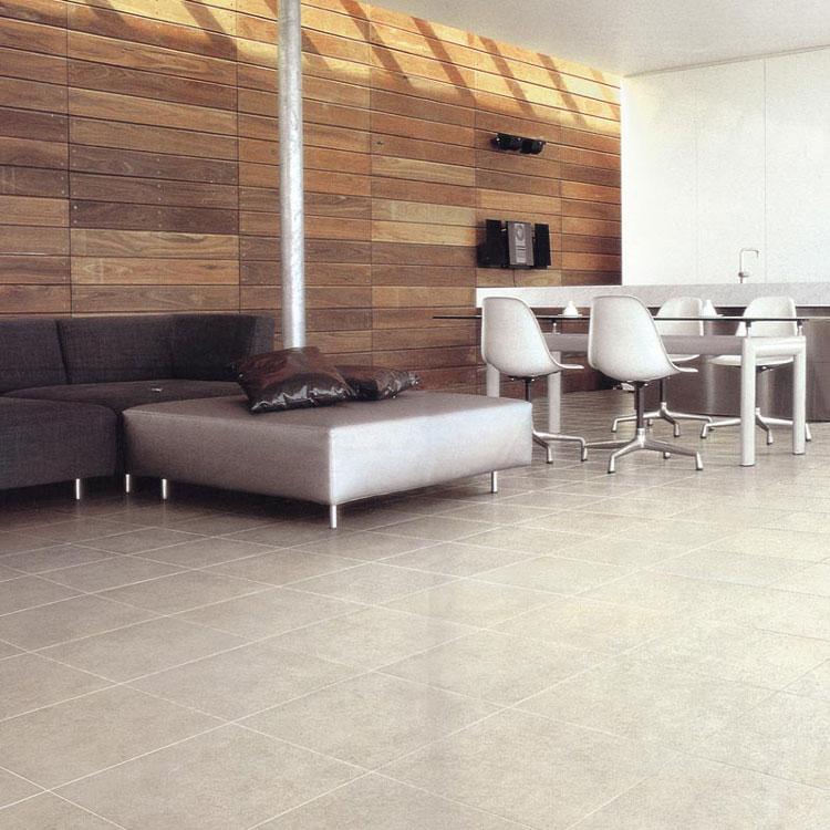 产品效果图展示 马可波罗阳光石系列瓷砖
