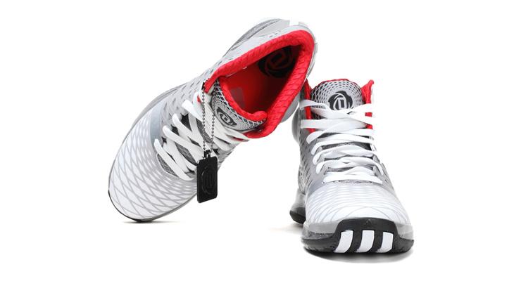 5代男子篮球鞋g59757 g59649
