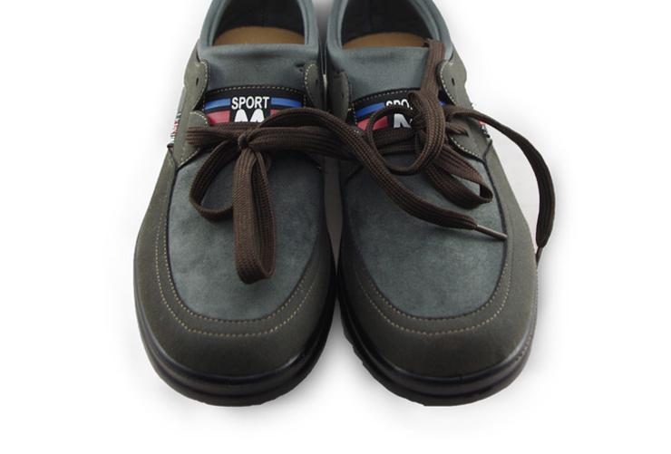 2013年新款老北京布鞋