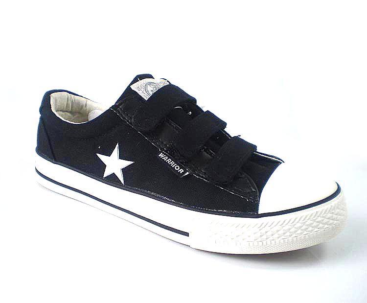 正品回力鞋wxy-55 情侣鞋回力帆布鞋 男鞋 女鞋