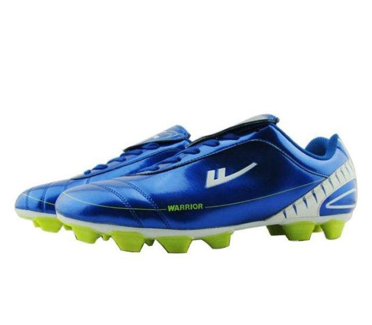 回力鞋 回力足球鞋 男鞋足球鞋