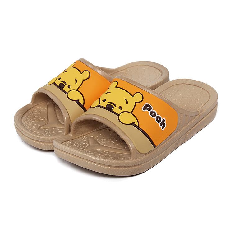 迪士尼disney新款凉拖鞋