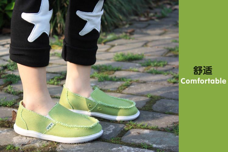 帆布鞋正品韩版童鞋男童女童单鞋宝宝布鞋低帮亲子鞋