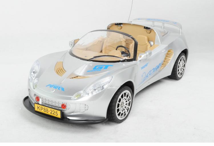儿童玩具车10