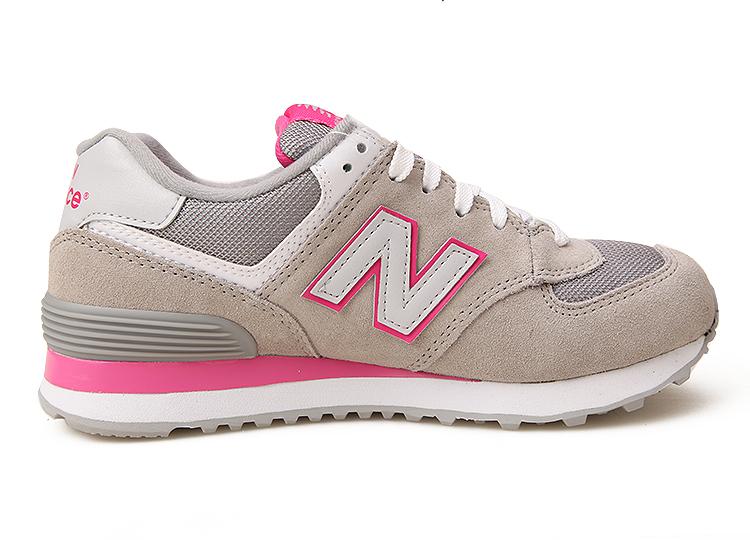 2014年新款女鞋