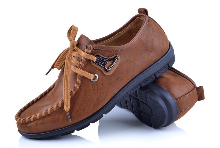 佳福老北京布鞋男款单鞋