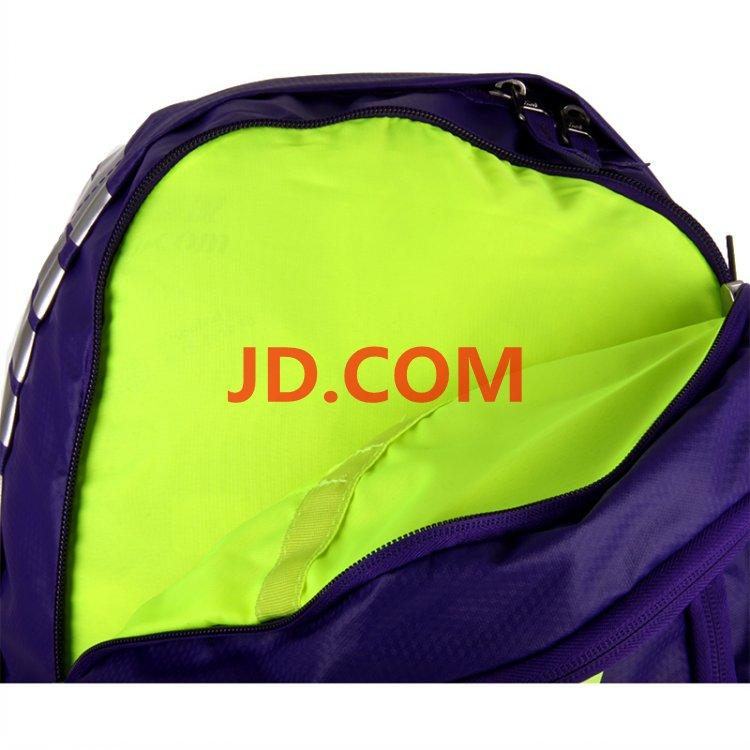 nike耐克双肩包运动气垫背包