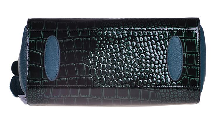 英国保罗polomeisdo2014最新款女包手提包手拎包斜