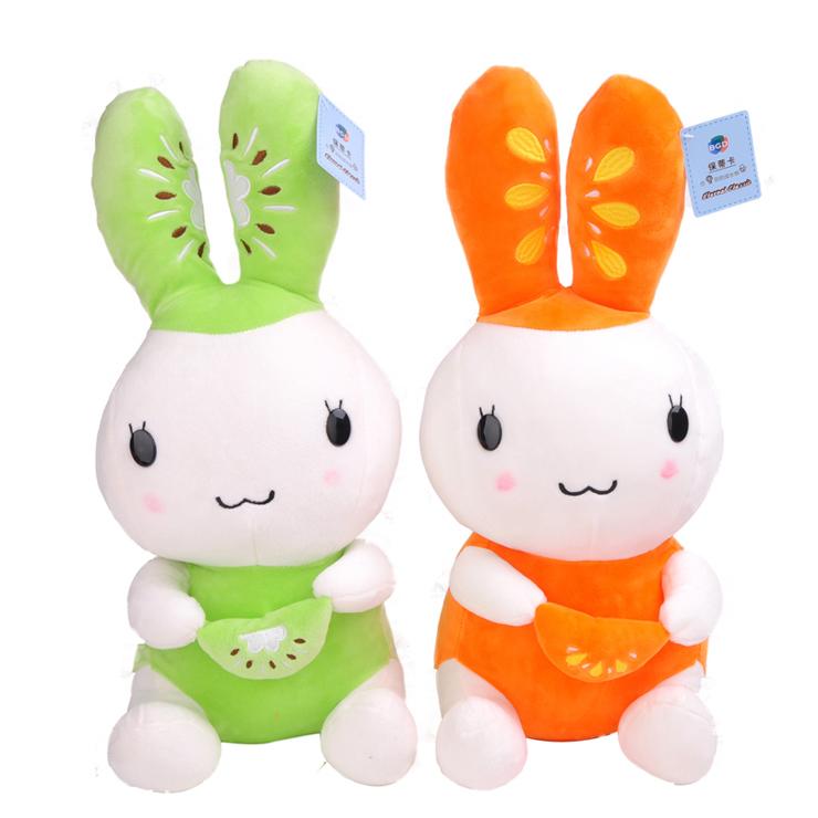 水果兔 流氓兔