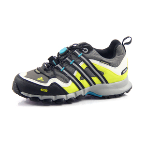adidas女童运动鞋