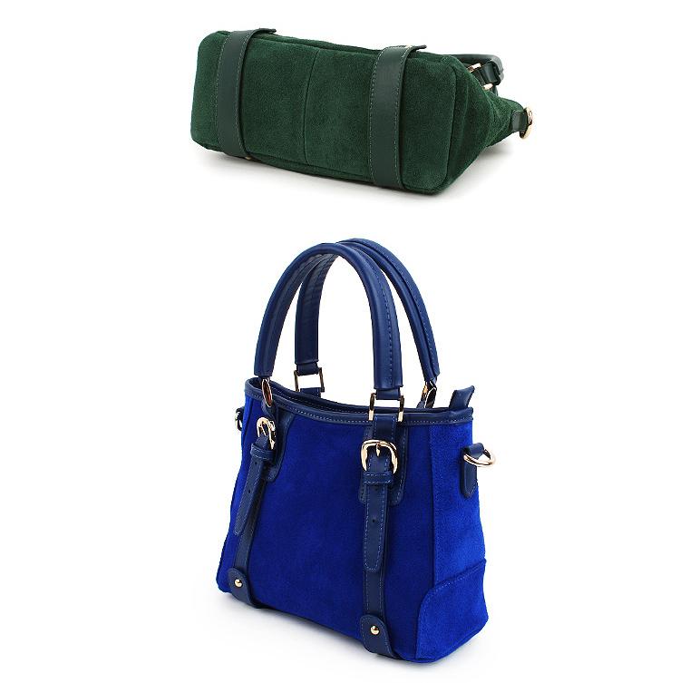 皮女包新款2013手提包包迷你小包包潮手拎包