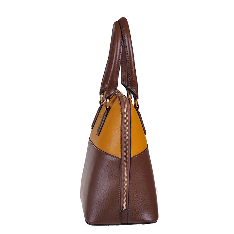 英国保罗polomeisdo2014最新款女包手提包手拎包女士