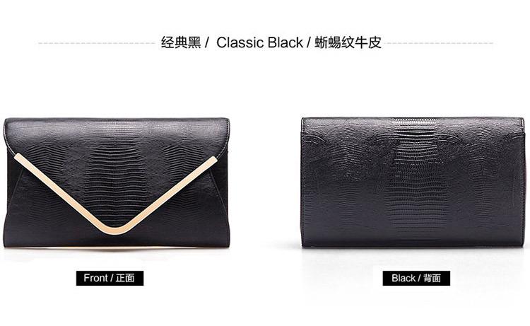 缇纳2013新款手包手拿包欧美正品女士手抓信封包韩版
