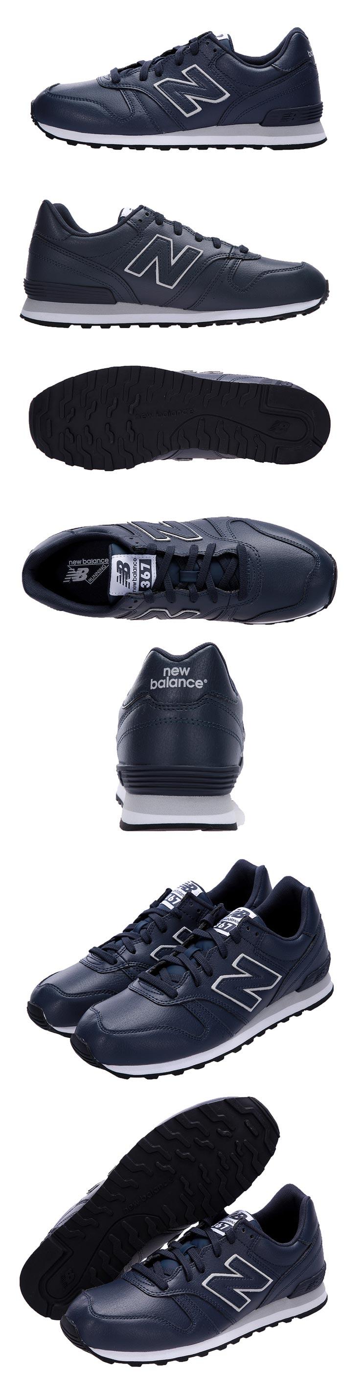 newbalance/新百伦公司新品nb男鞋复古鞋m367lbw0/在