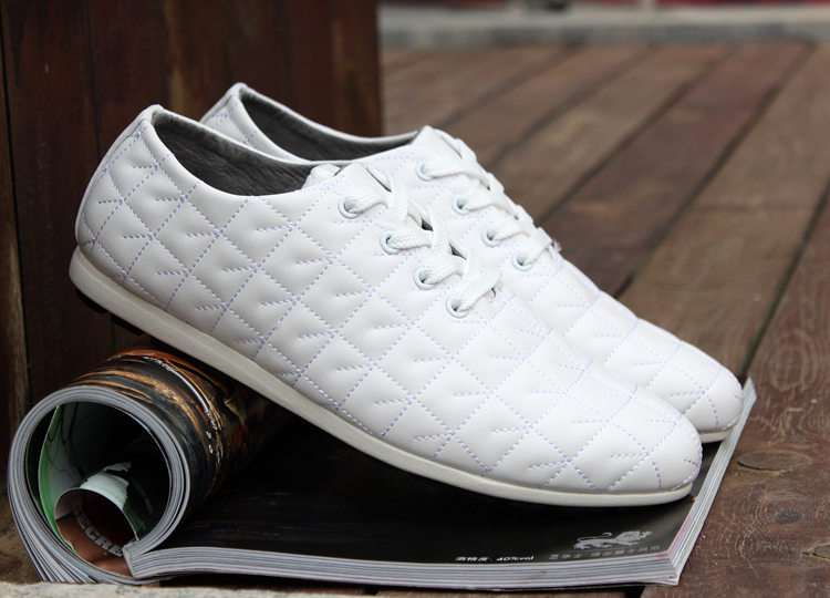 冬季男鞋子韩版男内增高板鞋男士保暖棉鞋子英伦休闲