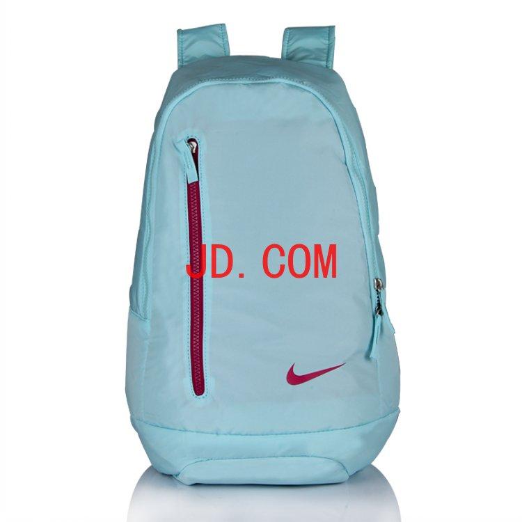 nike/耐克女背包运动包双肩包女子背包ba4576